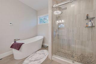 Photo 24: 10424 133 Street in Edmonton: Zone 11 House for sale : MLS®# E4169804