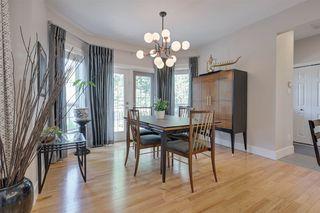 Photo 7: 10424 133 Street in Edmonton: Zone 11 House for sale : MLS®# E4169804