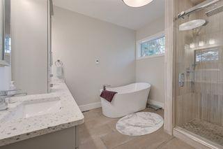 Photo 22: 10424 133 Street in Edmonton: Zone 11 House for sale : MLS®# E4169804