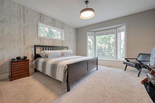 Photo 20: 10424 133 Street in Edmonton: Zone 11 House for sale : MLS®# E4169804