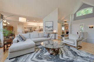 Photo 3: 10424 133 Street in Edmonton: Zone 11 House for sale : MLS®# E4169804