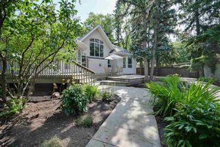 Photo 26: 10424 133 Street in Edmonton: Zone 11 House for sale : MLS®# E4169804
