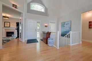Photo 5: 10424 133 Street in Edmonton: Zone 11 House for sale : MLS®# E4169804