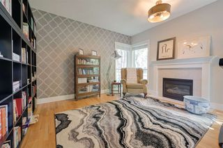 Photo 16: 10424 133 Street in Edmonton: Zone 11 House for sale : MLS®# E4169804