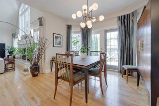 Photo 8: 10424 133 Street in Edmonton: Zone 11 House for sale : MLS®# E4169804