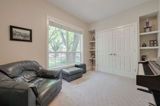 Photo 25: 10424 133 Street in Edmonton: Zone 11 House for sale : MLS®# E4169804