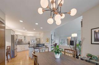 Photo 9: 10424 133 Street in Edmonton: Zone 11 House for sale : MLS®# E4169804