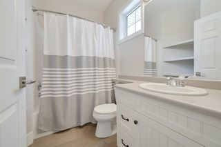 Photo 19: 10424 133 Street in Edmonton: Zone 11 House for sale : MLS®# E4169804