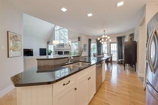 Photo 14: 10424 133 Street in Edmonton: Zone 11 House for sale : MLS®# E4169804