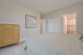 Photo 18: 10424 133 Street in Edmonton: Zone 11 House for sale : MLS®# E4169804
