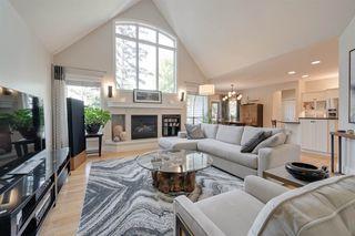 Photo 2: 10424 133 Street in Edmonton: Zone 11 House for sale : MLS®# E4169804