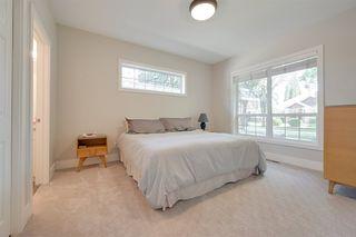 Photo 17: 10424 133 Street in Edmonton: Zone 11 House for sale : MLS®# E4169804