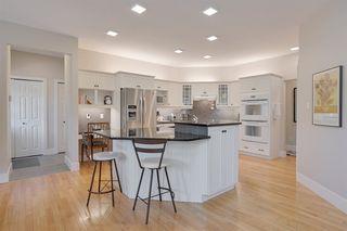 Photo 10: 10424 133 Street in Edmonton: Zone 11 House for sale : MLS®# E4169804