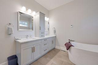 Photo 23: 10424 133 Street in Edmonton: Zone 11 House for sale : MLS®# E4169804