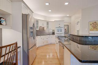 Photo 11: 10424 133 Street in Edmonton: Zone 11 House for sale : MLS®# E4169804