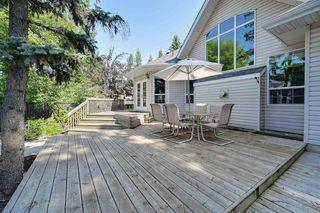 Photo 30: 10424 133 Street in Edmonton: Zone 11 House for sale : MLS®# E4169804