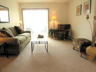 Photo 8: 104A 260 Spruce Ridge Road: Spruce Grove Condo for sale : MLS®# E4172781