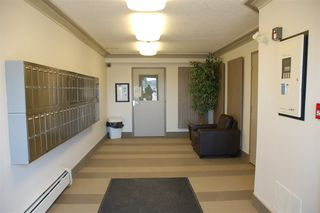 Photo 3: 104A 260 Spruce Ridge Road: Spruce Grove Condo for sale : MLS®# E4172781