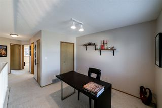 Photo 11: 7557 188 Street in Edmonton: Zone 20 Townhouse for sale : MLS®# E4176106