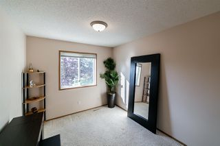 Photo 13: 7557 188 Street in Edmonton: Zone 20 Townhouse for sale : MLS®# E4176106