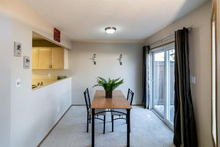 Photo 9: 7557 188 Street in Edmonton: Zone 20 Townhouse for sale : MLS®# E4176106
