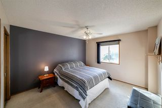 Photo 14: 7557 188 Street in Edmonton: Zone 20 Townhouse for sale : MLS®# E4176106