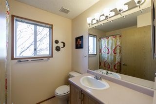 Photo 12: 7557 188 Street in Edmonton: Zone 20 Townhouse for sale : MLS®# E4176106