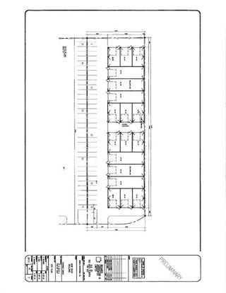 Photo 2: 14 GRIFFIN INDUSTRIAL Point: Cochrane Industrial for sale : MLS®# C4279594