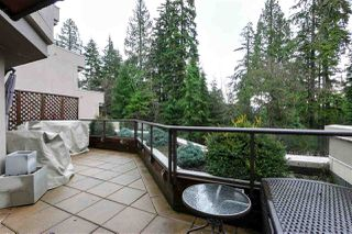 """Photo 14: 306 1500 OSTLER Court in North Vancouver: Indian River Condo for sale in """"MOUNTAIN TERRACE"""" : MLS®# R2426783"""