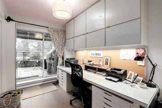 """Photo 12: 306 1500 OSTLER Court in North Vancouver: Indian River Condo for sale in """"MOUNTAIN TERRACE"""" : MLS®# R2426783"""