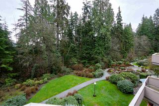 """Photo 16: 306 1500 OSTLER Court in North Vancouver: Indian River Condo for sale in """"MOUNTAIN TERRACE"""" : MLS®# R2426783"""
