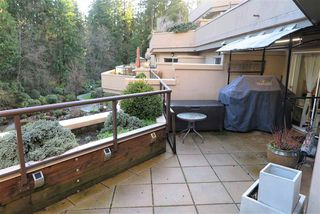 """Photo 15: 306 1500 OSTLER Court in North Vancouver: Indian River Condo for sale in """"MOUNTAIN TERRACE"""" : MLS®# R2426783"""