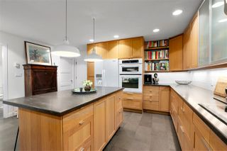 """Photo 9: 306 1500 OSTLER Court in North Vancouver: Indian River Condo for sale in """"MOUNTAIN TERRACE"""" : MLS®# R2426783"""