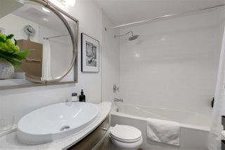 """Photo 13: 306 1500 OSTLER Court in North Vancouver: Indian River Condo for sale in """"MOUNTAIN TERRACE"""" : MLS®# R2426783"""