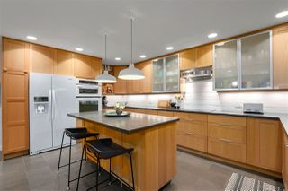 """Photo 8: 306 1500 OSTLER Court in North Vancouver: Indian River Condo for sale in """"MOUNTAIN TERRACE"""" : MLS®# R2426783"""