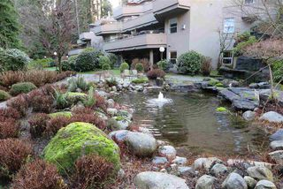 """Photo 17: 306 1500 OSTLER Court in North Vancouver: Indian River Condo for sale in """"MOUNTAIN TERRACE"""" : MLS®# R2426783"""