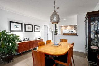 """Photo 7: 306 1500 OSTLER Court in North Vancouver: Indian River Condo for sale in """"MOUNTAIN TERRACE"""" : MLS®# R2426783"""