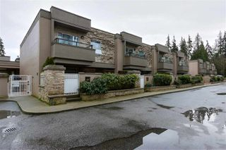 """Photo 19: 306 1500 OSTLER Court in North Vancouver: Indian River Condo for sale in """"MOUNTAIN TERRACE"""" : MLS®# R2426783"""