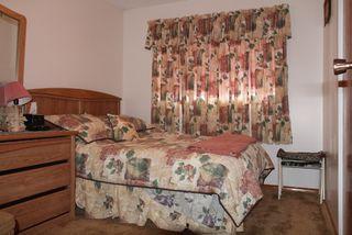 Photo 11: 5205 54 Street: Elk Point House for sale : MLS®# E4184097
