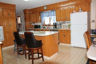 Photo 2: 5205 54 Street: Elk Point House for sale : MLS®# E4184097