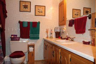 Photo 13: 5205 54 Street: Elk Point House for sale : MLS®# E4184097