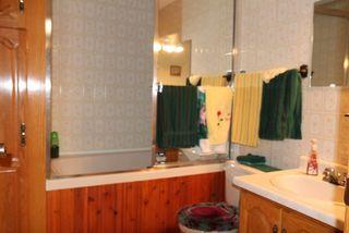 Photo 23: 5205 54 Street: Elk Point House for sale : MLS®# E4184097