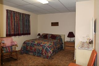 Photo 20: 5205 54 Street: Elk Point House for sale : MLS®# E4184097