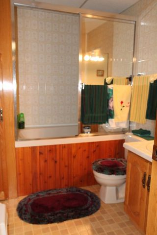 Photo 22: 5205 54 Street: Elk Point House for sale : MLS®# E4184097