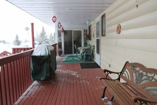 Photo 28: 5205 54 Street: Elk Point House for sale : MLS®# E4184097