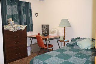Photo 21: 5205 54 Street: Elk Point House for sale : MLS®# E4184097