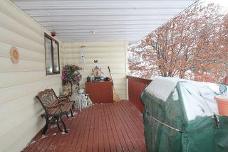 Photo 27: 5205 54 Street: Elk Point House for sale : MLS®# E4184097