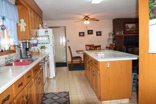 Photo 4: 5205 54 Street: Elk Point House for sale : MLS®# E4184097