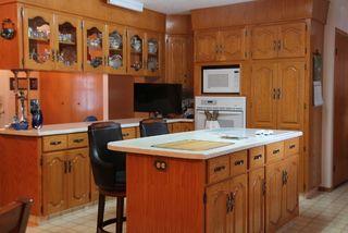 Photo 3: 5205 54 Street: Elk Point House for sale : MLS®# E4184097