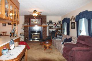 Photo 6: 5205 54 Street: Elk Point House for sale : MLS®# E4184097